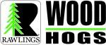 Rawlings Manufacturing, Inc. Logo