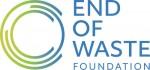 End of Waste Foundation Logo
