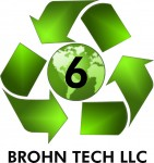 Brohn Tech LLC Logo