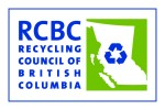 Recycling Council of BC Logo