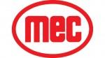 MEC Aerial Work Platforms Logo