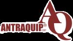 Antraquip Logo