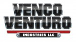 Venco Venturo Industries, LLC Logo