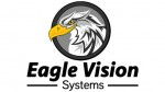 Eagle Vision Systems Logo
