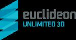 Euclideon Unlimited Logo