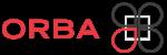 Ontario Road Builders' Association Logo