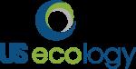 US Ecology, Inc. Logo