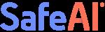 SafeAI Logo