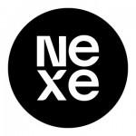 NEXE Innovations Inc. Logo