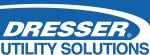 Dresser Utility Solutions Logo