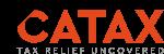 Catax Canada Logo