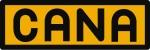 CANA Group of Companies Logo