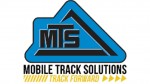 Mobile Track Solutions Logo