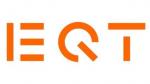 EQT Infrastructure Logo