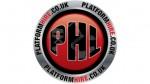 Platform Hire Logo