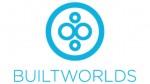 BuiltWorlds Logo