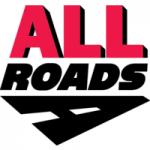 All Roads Construction Logo