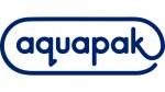Aquapak Polymers Logo