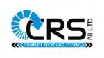 CRSNI LTD Logo