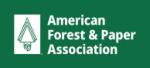 American Forest & Paper Association (AFPA) Logo