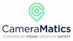 CameraMatics Logo