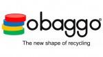 Obaggo Logo