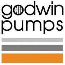 Godwin Pumps