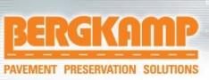 Bergkamp Inc. Logo