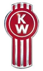 Kenworth Truck Company Logo