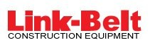 Link-Belt Construction Equipment Company Logo