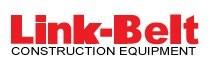 Link-Belt Construction Equipment Company