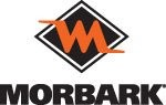 Morbark, Inc. Logo