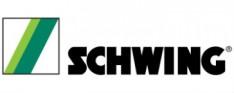 Schwing America, Inc. Logo