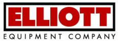 Elliott Equipment Company