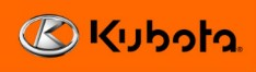 Kubota Canada Ltd. Logo