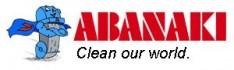 Abanaki Corporation Logo