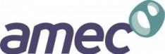 AMEC Logo