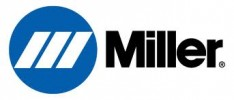 Miller Electric Mfg. LLC. Logo