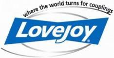Lovejoy. Inc.