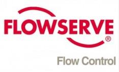 Flowserve Corp.