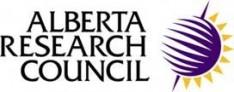 Alberta Research Council