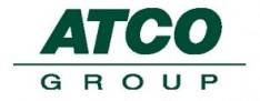 ATCO Structures & Logistics Ltd. Logo