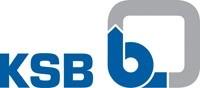 KSB Pumps Inc. (Canada) Logo