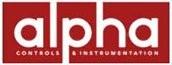 Alpha Controls & Instrumentation
