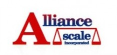 Alliance Scale, Inc.