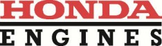 Honda Engines Logo