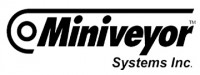 Miniveyor Systems Inc.