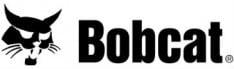 Bobcat Company Logo