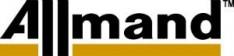 Allmand Bros. Inc. Logo