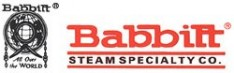 Babbitt Steam Specialty Co.